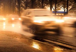 Sven Schmedthans Werbefotograf für Industrie und Handwerk November Rain